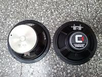 Potrzebne parametry g�o�nik�w Celestion TF0810TC