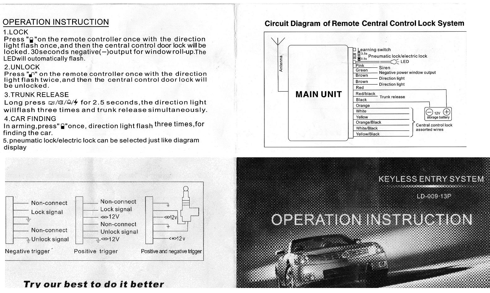 Skoda Octavia Classic 04 Sterownik Centralnego Zamka Central Locking Wiring Diagram Za Kad Odpowied Z Gry Dzikuj