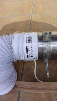 Re: Ozonator do dezynfekcji auta