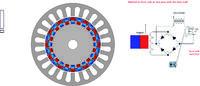 Sprawność silnika tłokowego