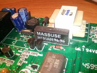 Mikroprocesory, układy scalone, moduły. Co to za podzespoły ?