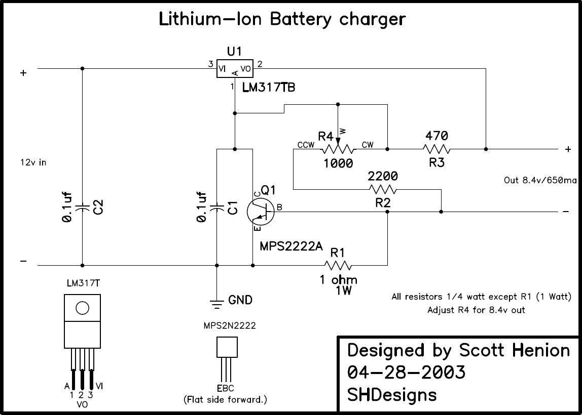 Roomba IRobot - wymiana ogniw akumulatora