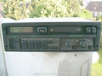 Poszukuj� schematu radiomagnetofonu Ford Sound 2004