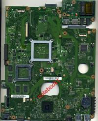 MSI CR640 - Nie �aduje baterii - poszukuj� informacji, schemat�w itd.