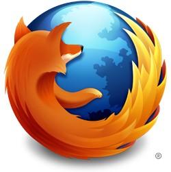 Przyspiesz start Firefoxa dodatkiem Start Faster