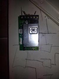 Podłączenie czujnika ruchu do Arduino.