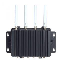 eBOX800-511-FL - mały, wodoszczelny (IP67) komputer USFF z Core i5