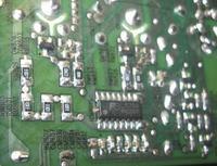 PSU_ oswietlenie LED - Jakie drivery?