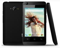 Lava Iris 360 Music - smartphone ze stereofonicznymi g�o�nikami