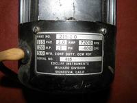 Pompa jak pod��czy� zasilanie