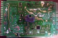 Whirlpool AWOE9348 tryb serwisowy