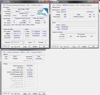 y530 Lenovo - Po zmianie procesora nie w��cza si�