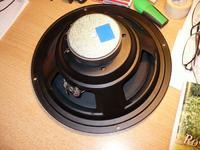 Naprawa kolumn głośnikowych M-Audio HTS-501.