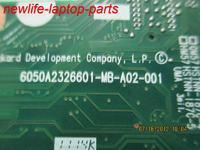 HP ProBook 6550b - Samoczynnie się wyłącza
