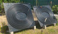 Solar do basenu - pompa za mało wydajna