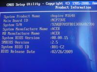 Radeon 4850 - Brak Obrazu !