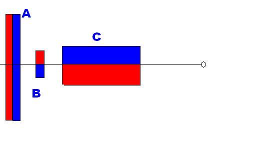 silnik magnetyczny-Free Energy