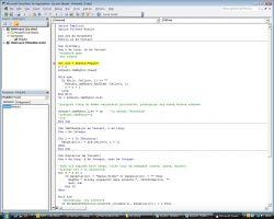 Exel (makro) lista rozwijana z danymi z innego pliku