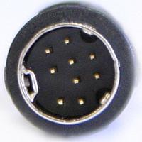 Jaki to kabel? Głośniki 5.1 Tracer