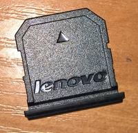 [Sprzedam] Lenovo G500 na części, zawiasy, obudowa, głośniki, chłodzenie,gniazdo