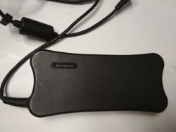 Wie repariere ich ein Laptop-Netzteil? Welche Gefahr? Drahtbruch