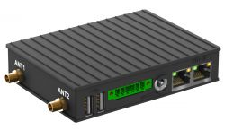 IOT-GATE-iMX8 - mała, odporna brama IoT z i.MX8M Mini