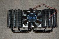 [Zamieni�] Ch�odzenie z karty Asus GTS250 na zasilacz 500W lub mocniejszy