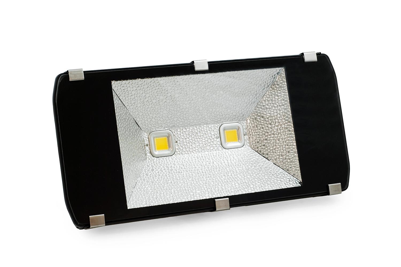 [Reklama] Sprzedam nowe �ar�wki LED G4, G9, E14, E27, MR16, GU10 i inne