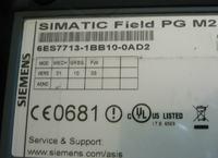 [Sprzedam] programator Siemens Field PG M2 (licencje step 5 i 7 oraz WinCC flex)