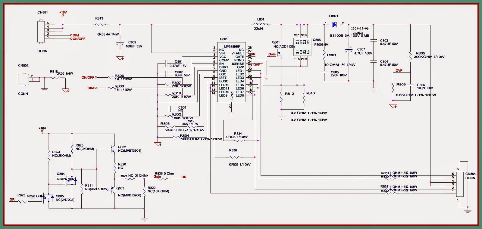 HP Pavilion 23xi inch Diagonal IPS LED Backlit Monitor - Driver Downloads