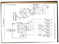 Jak zbadać transformator impulsowy po kątem zwarć zwojowych?