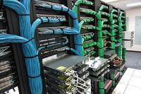 Centrale i sieci kablowe telefonii stacjonarnej - dyskusja