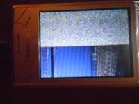 Nokia X2 - Wy�wietlacz, obudowa, p�ytka klawiatury