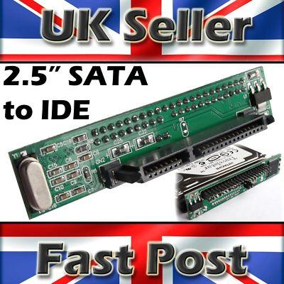Pod��czenie dysku sata do laptopa przez port ata/mini PCIe.