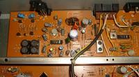 Problem z anteną lub tunerem FM
