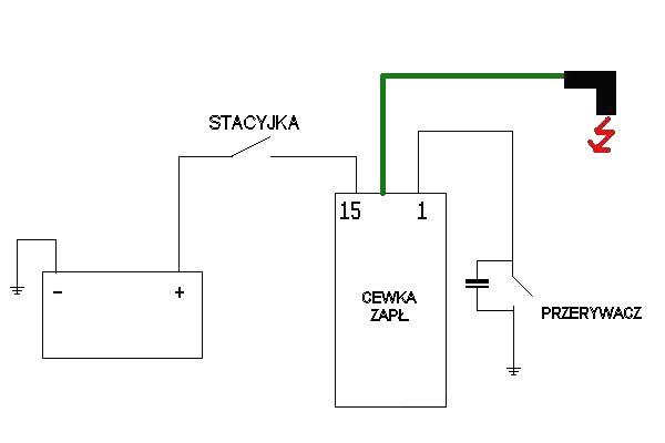 obrazki.elektroda.pl/26_1241511178.jpg