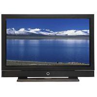 Plazma czy LCD? Jaki telewizor wybrać?