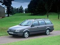 VW passat TD paliwo - bąble powietrza