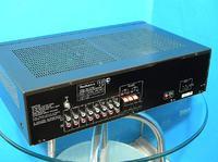 jak podłączyć gramofon do komputera