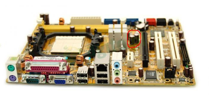 ASUS M2A-MX MOTHERBOARD WINDOWS 8 X64 DRIVER DOWNLOAD