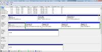 Windows 7 + pendriv'y - System nie widzi dysk�w przeno�nych typu pendrive