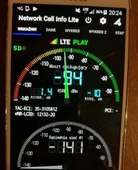 Jaki internet domowy LTE wybrać?