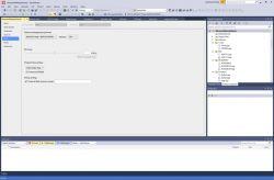 Programator MPLAB SNAP i AVR - w końcu coś taniego i dobrego