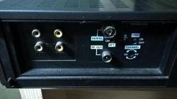 Magnetowid SHIVAKI VHS - jak podłączyć do tv Samsung Smart