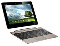 ASUS Transformer Pad Infinity TF700 - tablet z procesorem Krait i ekranem 1080p