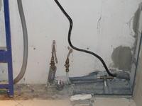 Odzysk ciep�a - szara woda itp ---kilka pyta� i opinie