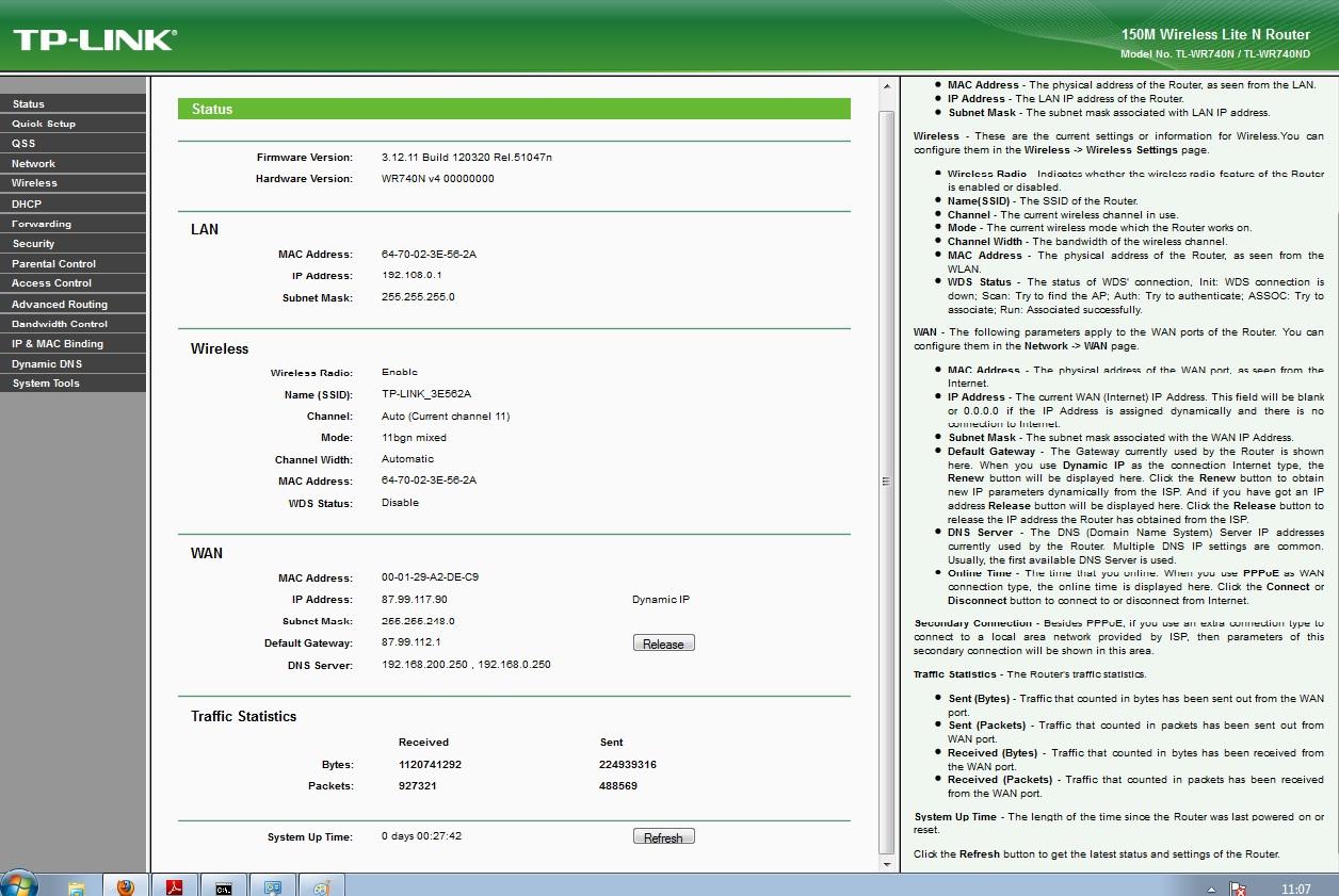 1256 x 841 jpeg 319kb 192 168 1 1admin wireless settings password