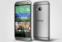 "HTC One mini 2 - 4,5"" smartphone z Snaprdagon 400, LTE, NFC i Android 4.4"