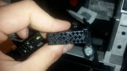 - Podłączenie radia do A4 B6- jak to zrobić ?