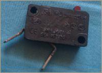 Zmywarka Zelmer ZZW9012XE - Błąd E3
